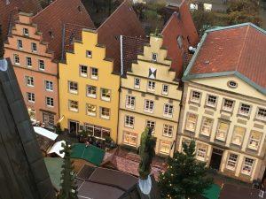 Read more about the article Einladungen des ZONTA Club Osnabrück