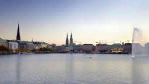 Read more about the article Einladungen des ZONTA Club Hamburg-Alster