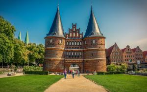 Read more about the article Einladungen des ZONTA Club Lübeck