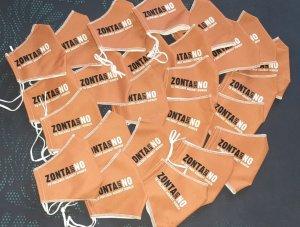 ZC NMS .... wir sind vorbereitet