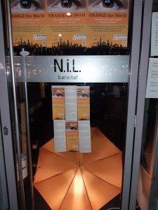 Restaurant N.I.L. (Kiel)