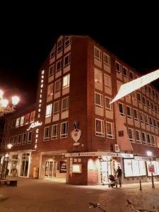 N.I.N.A. e.V. (Kiel)