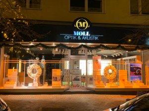 Moll Optik  (Kiel)