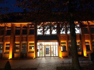 Private Hochschule für Wirtschaft und Technik in Vechta