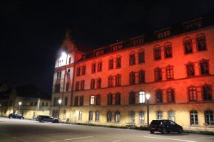 Hochschule Osnabrück1