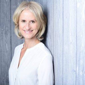 Barbara Bretschneider
